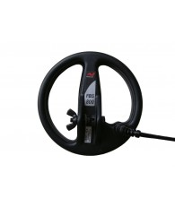 "Minelab 8"" FBS Search Coil with Lower Rod (E-Series)"