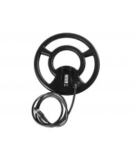 "Minelab 9"" Concentric Search Coil (X-Terra 50 / 505 / 70 / 705) - 3kHz"