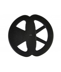 "Minelab 6"" DD Coil Cover (Equinox)"