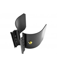 Minelab Arm Rest Kit (GPX / Sovereign / Eureka Gold)
