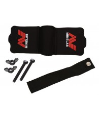 Minelab Arm Rest Wear Kit (GPX / Sovereign / Eureka)