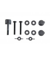 Coil Wear Kit (E-Series)