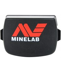 Minelab Lithium Ion Rechargeable Battery Pack (CTX-3030)