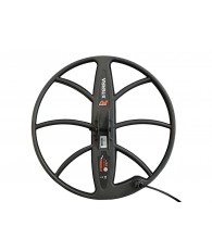 "Minelab 15"" DD 7.5 kHz Search Coil (X-Terra Series)"