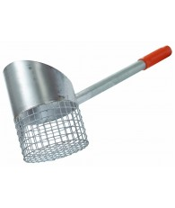 "RTG 14"" Power Scoop"