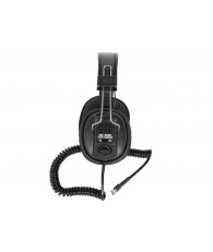 JW Fishers Land Headphones (Pulse 6X / 8X)