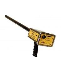 JW Fishers PT-1 Pipe Tracker Metal Detector