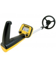 Bounty Hunter HandyMan Metal Detector