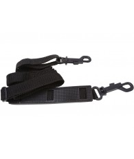 Pulse Star Carry Straps for 1m Search Coils