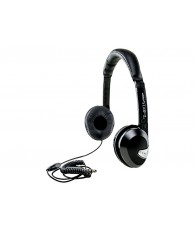 White's Star Lite FW Headphones