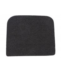 White's Foam Arm Cuff Pad