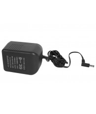 White's Universal Wall Cube Charger (Spectra V3)