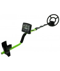 White's XVenture Metal Detector