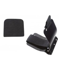 White's Arm Rest Assembly