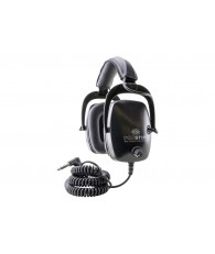 ProStar Headphones