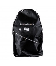 Nokta Makro Carrying Bag