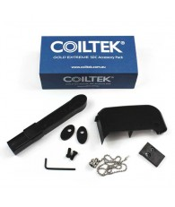 Coiltek Gold Extreme Shaft Accessory Pack (SDC 2300)
