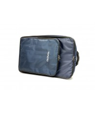 Nokta Makro Carrying Bag (Jeotech LED)