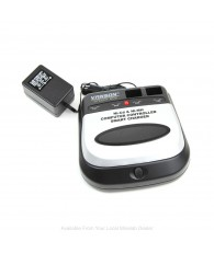 SDC 2300 Replacement Battery Charger