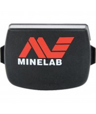 Minelab Alkaline Battery Pack (CTX 3030)