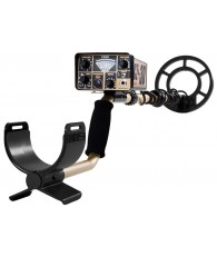 Fisher CZ-3D Metal Detector