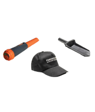 Nokta Makro Accessory Bundle