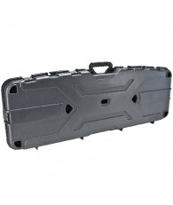 Plano Pro-Max Metal Detector Carry Case