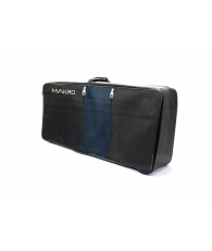 Nokta Makro Carrying Bag (Deephunter 3D)