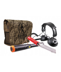 Kellyco 64th Anniversary Detectorists Bundle - Limited Edition