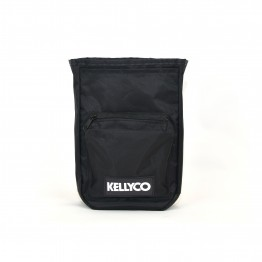Kellyco Sifter Finds Pouch (New Logo 7.24.20)