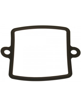 Fisher Battery Door Gasket (1280x / CZ-20 / CZ-21) 202115 Image 1