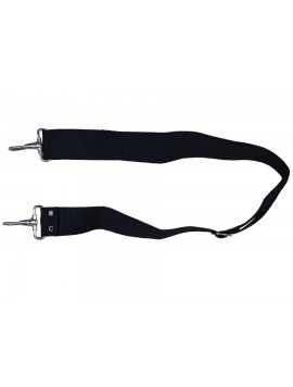 Fisher Shoulder Strap (Gemini-3 / TW-6) 202910 Image 1