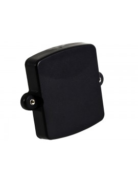 Fisher Battery Door Cover (CZ-21) 203756 Image 1