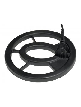 "Fisher 7"" Coil for (F11 / F22 / F44) 7COILREF Image 1"