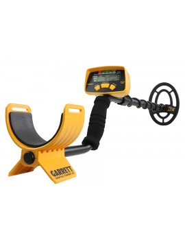 Garrett ACE 200 metal detector unit