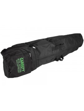 Garrett All-Purpose Carry Bag 1608700 Image 1