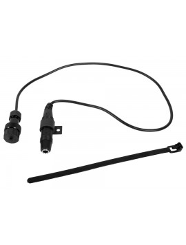 "Garrett 1/4"" Headphone Adapter 1626000 Image 1"