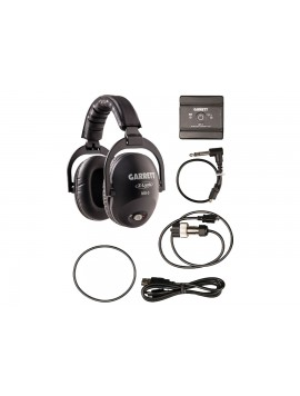 MS-3 Wireless Z-Lynk Kit  1627720 Image 1