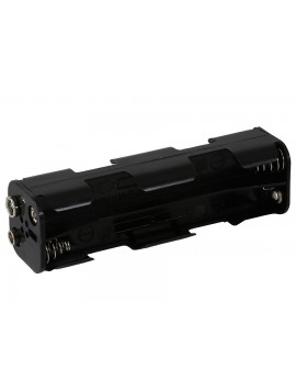 Garrett Battery Holder (Sea Hunter / Infinium) 9427800 Image 1