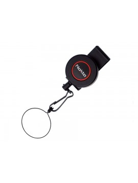 Nokta Pointer Security Lanyard SL Image 1