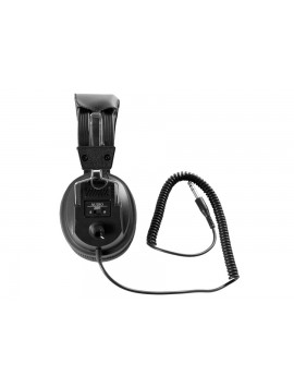 Kellyco Audio 200 Headphones 200 Image 1