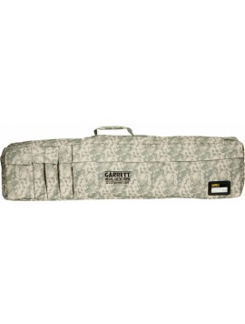 Garrett Soft Case Universal Digital Camo Detector Bag