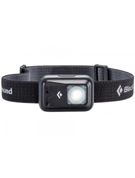 Black Diamond Astro Headlamp BD620636 Image 1