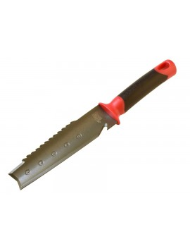 Root Slayer Soil Knife