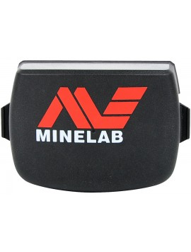 Minelab Battery Pack, Acc. WD Li-ion Rechargeable (CTX 3030) 30110118 Image 1