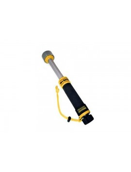 Vibra-Quatic 320 Waterproof Pinpointer