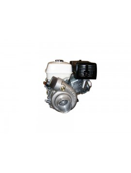 Keene 9 HP Honda Engine & Pump P359H Image 1