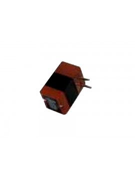 JW Fishers 220vac Transformer for European Charger 220 Image 1