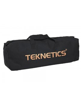 Teknetics Carry Bag CBAGT Image 1