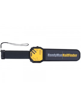 Bounty Hunter HandyMan Nail Finder S3019H Image 1